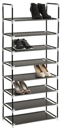 Armoire à Chaussures avec