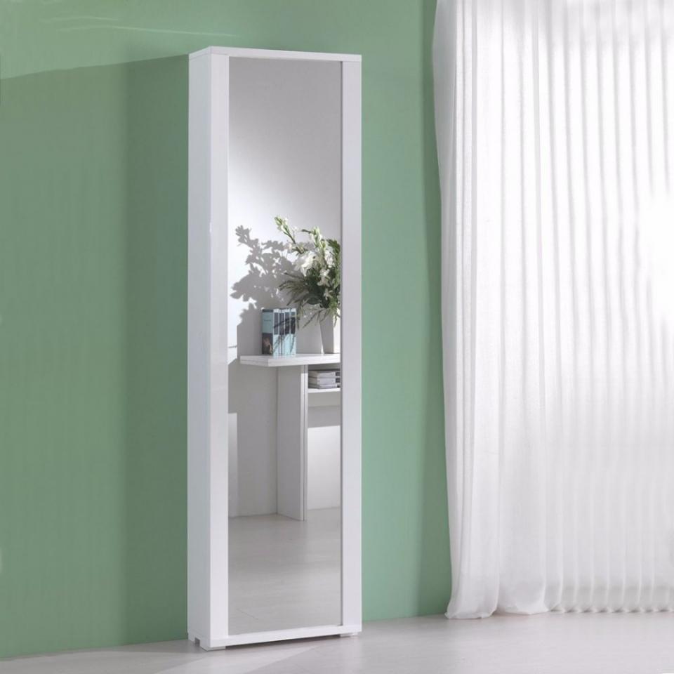 catgorie armoires chaussures du guide et comparateur d 39 achat. Black Bedroom Furniture Sets. Home Design Ideas