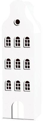 Armoire Amsterdam Cloche -