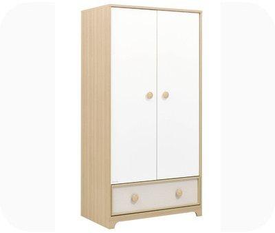 olympique lyon ol boxer 15. Black Bedroom Furniture Sets. Home Design Ideas