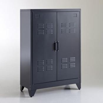 cat gorie armoires enfants du guide et comparateur d 39 achat. Black Bedroom Furniture Sets. Home Design Ideas