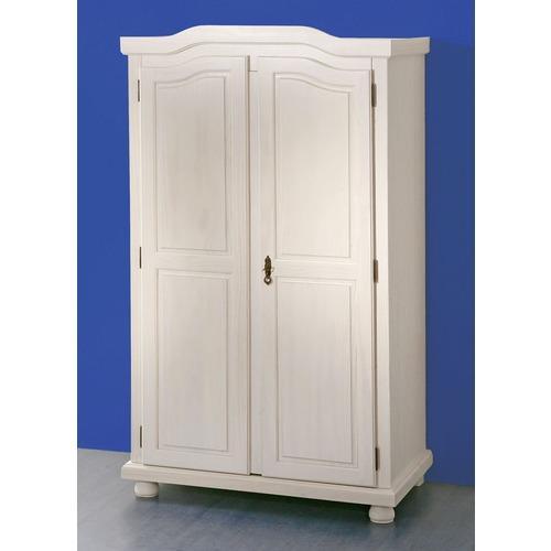 Soldes - Armoire 104x180 cm
