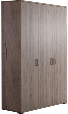 Soldes - Armoire à 3 portes