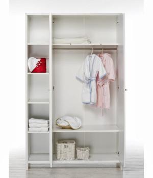 recherche fraisage du guide et comparateur d 39 achat. Black Bedroom Furniture Sets. Home Design Ideas