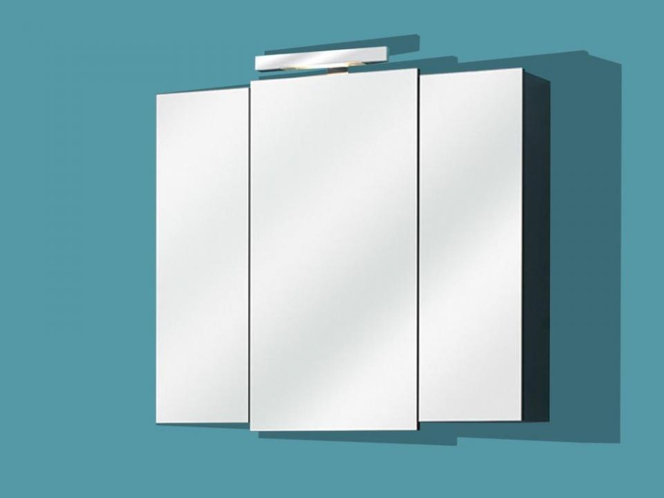 Armoire de toilette MANGO