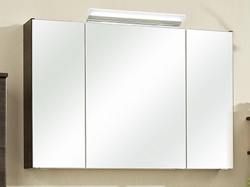 Cat gorie armoires pharmacie du guide et comparateur d 39 achat - Armoire de toilette 3 portes ...
