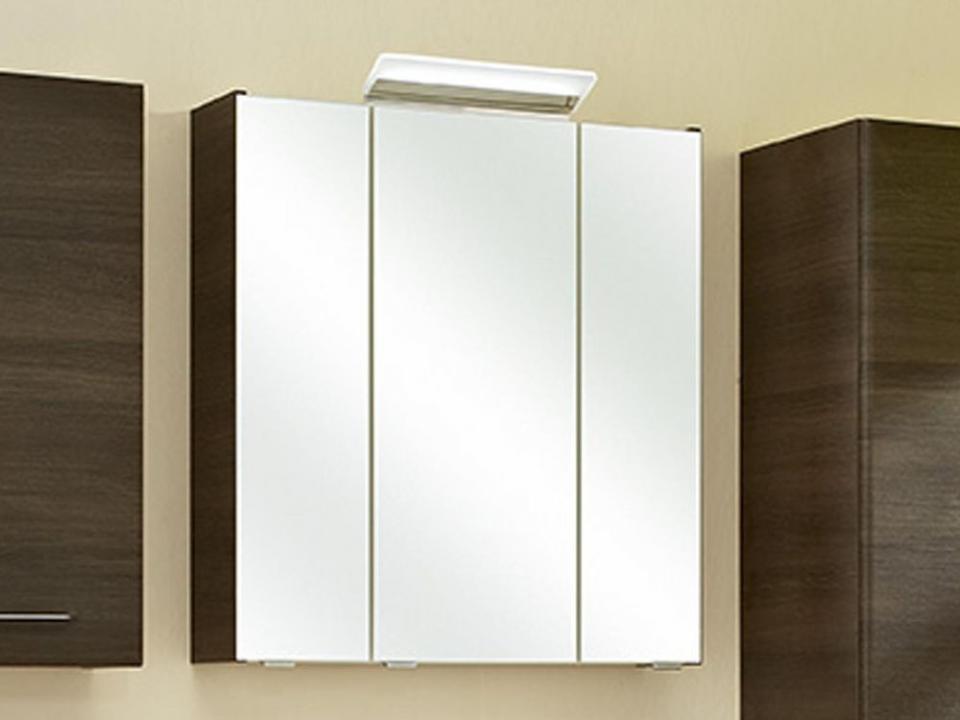 catgorie armoires pharmacie du guide et comparateur d 39 achat. Black Bedroom Furniture Sets. Home Design Ideas
