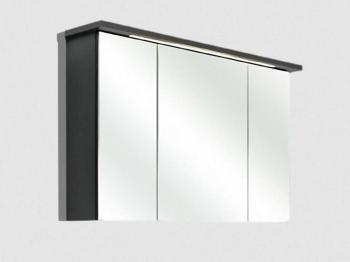 cat gorie armoires pharmacie du guide et comparateur d 39 achat. Black Bedroom Furniture Sets. Home Design Ideas