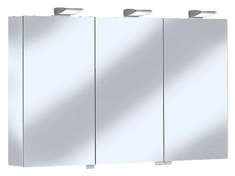 Keuco Royal 35 - Miroir Cabinet