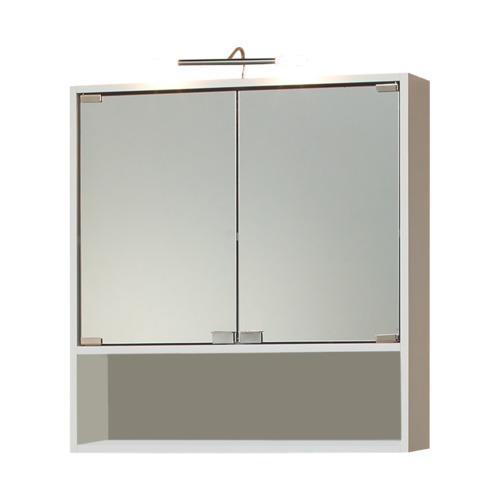 Armoire avec miroir Cuneo