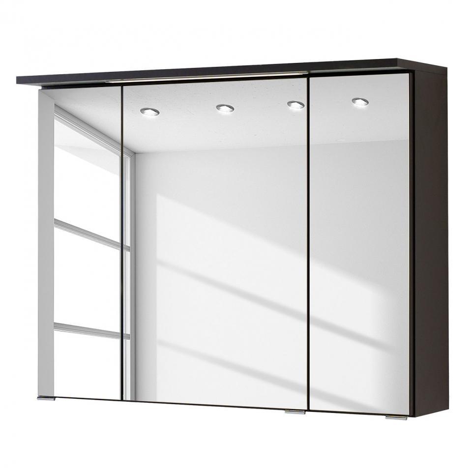 armoire 80 cm armoire 2 portes design ontario 80cm blanc. Black Bedroom Furniture Sets. Home Design Ideas