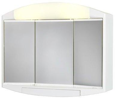 Armoire de toilette Kaly