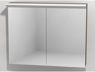 Duravit Darling New - Armoire