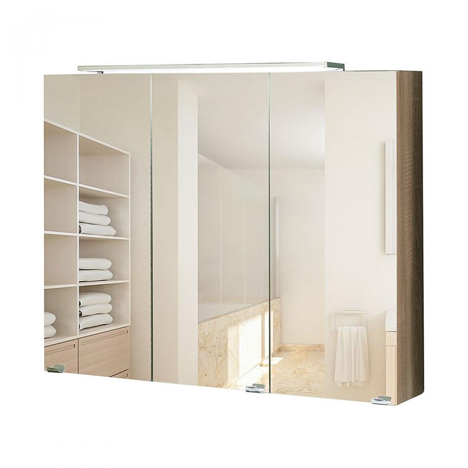 Armoire à miroir Mojo II -