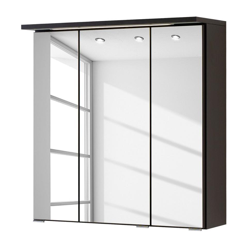 Catgorie armoires toilettes du guide et comparateur d 39 achat for Panneau fibre de verre salle de bain