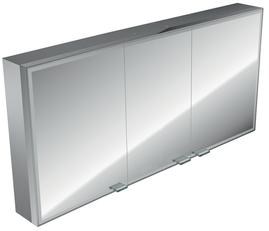 Emco Asis Prestige - LED-Lichtspiegelschrank