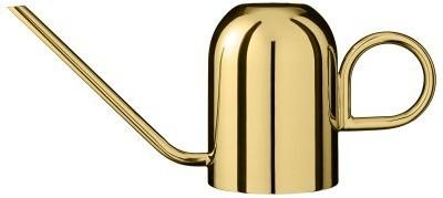 Arrosoir Brass Vivero Laiton