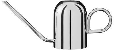 Arrosoir Silver Vivero Acier