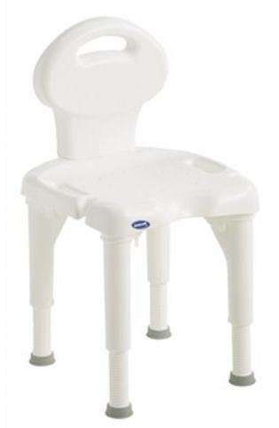 Chaise de douche I-FIT