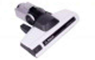 Electro-brosse apsirateur