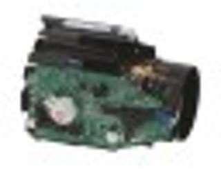 Accumulateur avec circuit