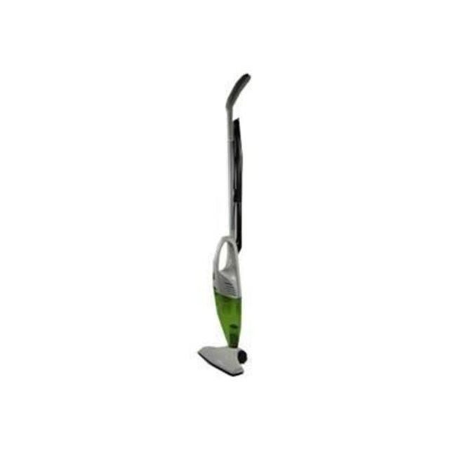 catgorie aspirateur balai page 1 du guide et comparateur d. Black Bedroom Furniture Sets. Home Design Ideas