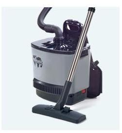 Aspirateur Trolley Ppt220-12