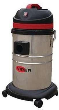 Aspirateur Viper eau et poussière