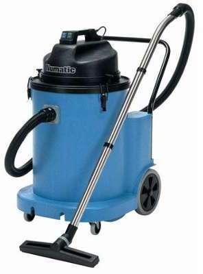 Aspirateur à eau Numatic 70
