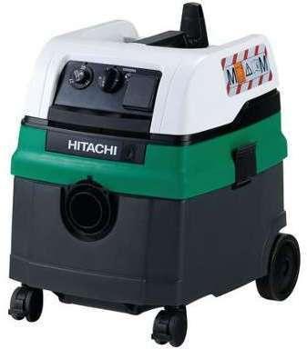Aspirateur 1200W 20 15L poussière
