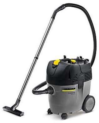 Aspirateur 35 litres