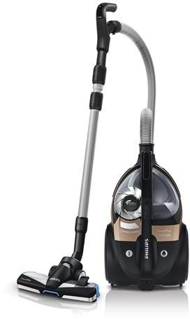 Aspirateur Philips FC9922