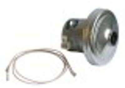 Moteur aspirateur Domel 462