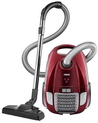 Aspirateur Princess 333001