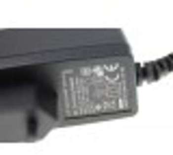 Chargeur 24 V pour aspirateur