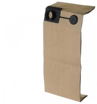 Paquet 5 sacs filtre FIS-CT