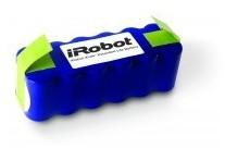 Accessoire aspirateur IROBOT