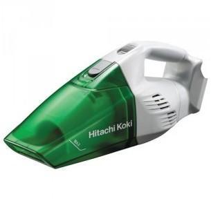 Aspirateur Hitachi 18V R18DSL