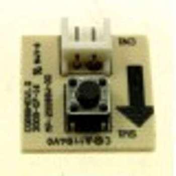 Carte electronique M A pour