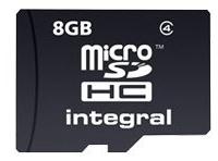 Aspirateur Balai ROWENTA AirForce360