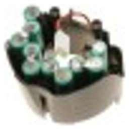 Batteries pour aspirateur