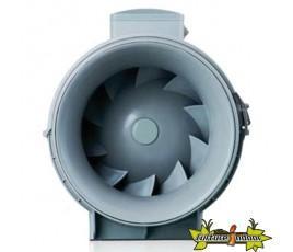 Extracteur d air Winflex TT