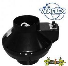 Winflex - extracteur d air