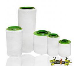 Filtre à charbon Green Filter