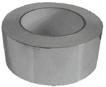 Scotch aluminium 50mm 30m