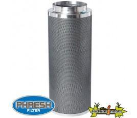 PHRESH FILTER 1750m3 H 250x600mm