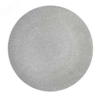 Mixte - Stone Gris clair -