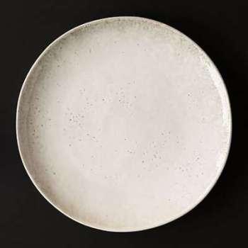Broste - Assiette plate en