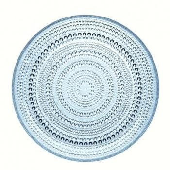 Kastehelmi - Assiette plate
