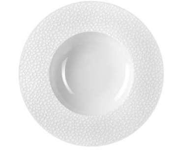 Mixte - Baghera Blanc - Coffret